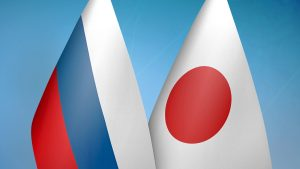 What Does a Kishida Government Mean for Japan-Russia Economic Relations?