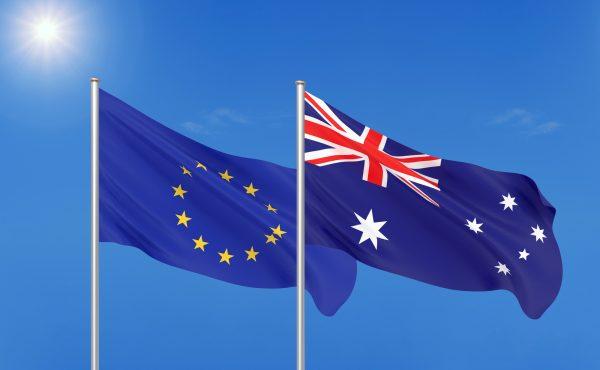 Las conversaciones comerciales entre Australia y la UE se retrasan en medio de las consecuencias del acuerdo submarino: The Diplomat