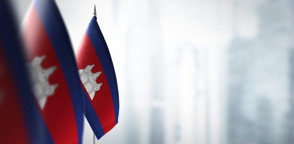 Listo o no, Camboya traza su 'nueva normalidad': The Diplomat