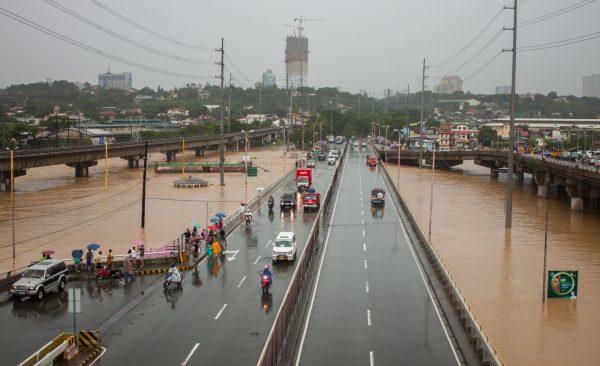 ¿Está la ASEAN preparada para los desastres del mañana?  – El diplomático