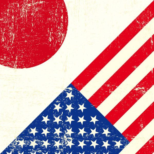 ¿Un punto de inflexión para la cooperación climática entre Japón y EE. UU.?  – El diplomático