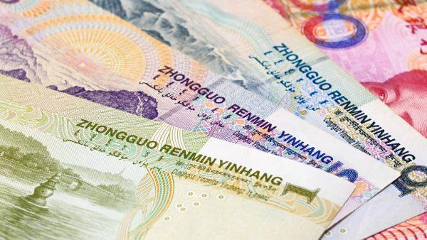 Lo que revela el informe AidData sobre los préstamos de BRI en el sudeste asiático – The Diplomat