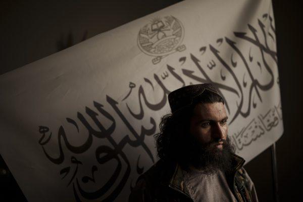 ¿Pueden los talibanes reprimir la potente amenaza del Estado Islámico?  – El diplomático