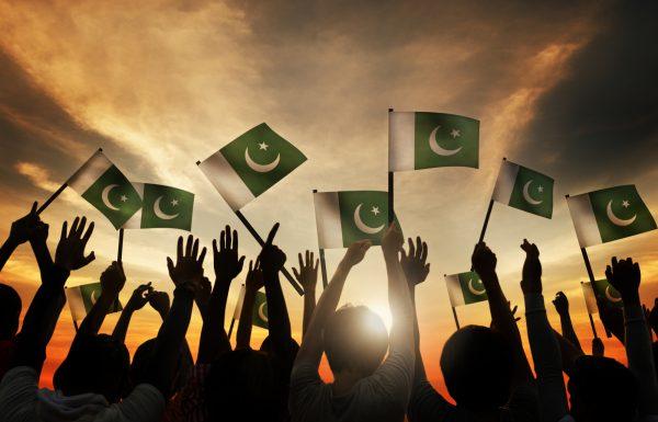 ¿Pueden funcionar las conversaciones Pakistán-TTP?  – El diplomático