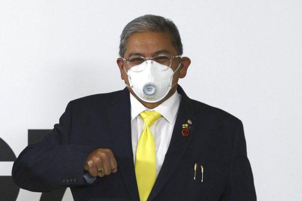 ASEAN Akan Keluarkan Pemimpin Myanmar dari KTT dalam Teguran Utama – The Diplomat