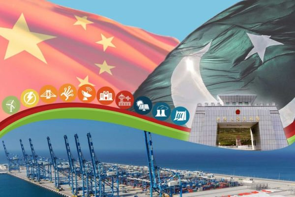 Bagaimana China Menggunakan Keuangan Pembangunan Secara Strategis di Asia Selatan – The Diplomat