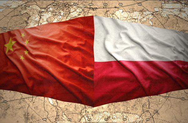 La vista desde Varsovia – The Diplomat