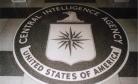CIA Creates Working Group on China as Threats Keep Rising