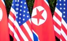 Can the Biden Administration Tempt North Korea Back to the Table?