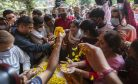 Wave of Killings Triggers Memories of Dark Past in Kashmir